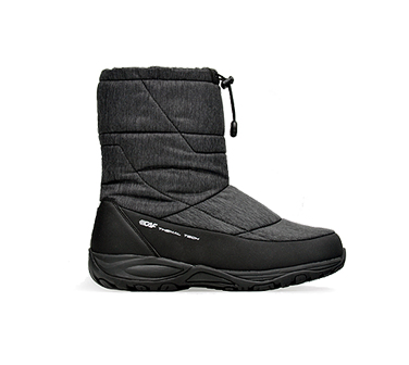 Beanpole Outdoor - Women padding boots